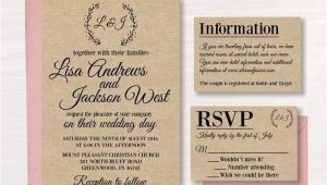 Online Wedding Invitations Free Free Online Invitations with Rsvp Template Resume Builder