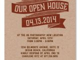 Open House Birthday Party Invitation Wording Open House Business Invitations Quotes 6zd83b0y Hariii