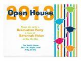 Open House Graduation Party Invitation Wording 21 Best Open House Invitation Wording Images On Pinterest