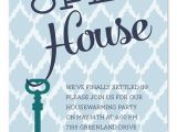 Open House Graduation Party Invitation Wording 25 Best Ideas About Open House Invitation On Pinterest
