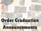 Order Graduation Invitations Online Bill Smith Photography Senior Portraits School Pictures