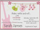 Ordering Baby Shower Invitations Baby Shower Invitation Beautiful order Baby Shower