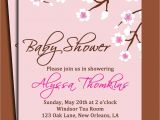 Ordering Baby Shower Invitations order Baby Shower Invitations Line