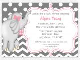 Ordering Baby Shower Invitations order Baby Shower Invitations Party Xyz