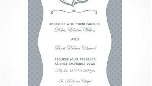 Oriental Trading Company Wedding Invitations Stationery Supplies Invitations Notepads Thank You Cards