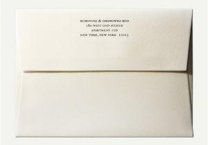 Outer Envelopes for Wedding Invitations 4335866680 Ebd18c8c8b Z Jpg