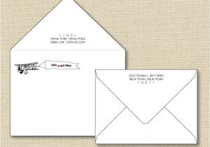 Outer Envelopes for Wedding Invitations Outer Envelope Wedding Invitation Etiquette