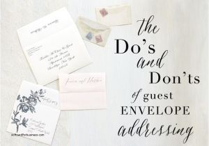 Outer Envelopes for Wedding Invitations Wedding Invitation Elegant Outer Envelope Invi and Wedding