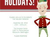 Outlook Holiday Party Invitation Template Baptism Invitation Christening Invitation Card Maker
