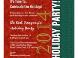 Outlook Holiday Party Invitation Template Christmas Invitations for Outlook Party Invitations Ideas