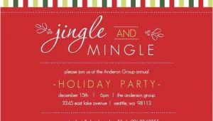Outlook Holiday Party Invitation Template Outlook Holiday Party Invitation Template Cards Design