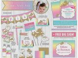 Packs Of Baby Shower Invitations Baby Shower Invitation Fresh Baby Shower Invitation Packs