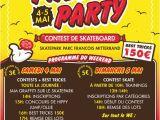 Paella Party Invitations Paella Party Saint Etienne