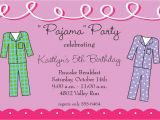Pajama Party Invitation Wording for Adults Adult Pajama Party Invitations Hardcore Sex Pictuers