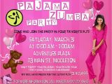 Pajama Party Invitation Wording for Adults Birthday Invitation Adult Pajama Party Invitation