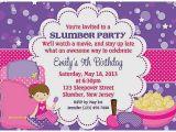 Pamper Baby Shower Invitations Baby Shower Invitation Beautiful Pamper Baby Shower