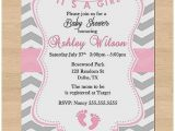 Pamper Baby Shower Invitations Baby Shower Invitation Lovely Pamper Invitations Baby