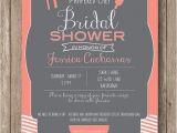 Pampered Chef Bridal Shower Invitations Kitchen Bridal Shower Invitation Pampered Chef Bridal