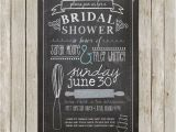 Pampered Chef Bridal Shower Invitations Unavailable Listing On Etsy