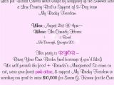 Pampered Chef Party Invitation Invitation Wording for Tupperware Party Image Collections