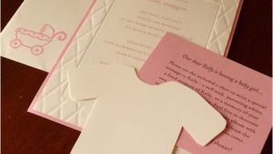 Paper source Baby Shower Invitations Make Your Own Invitations Archives Paper source Blog