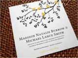 Paper Type Wedding Invitation Types Of Wedding Invitation Paper and How to Choose One