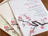 Paper Type Wedding Invitation Wedding Invitation Paper Options Invitations by Ajalon