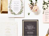 Paperless Post Free Wedding Invitations Detroit Zazzle