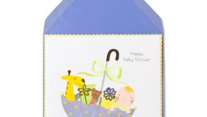 Papyrus Baby Shower Invitations Papyrus Baby Shower Invitations