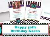 Party City 50th Birthday Invitations Custom 50th Celebration Invitations Party City