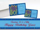 Party City 50th Birthday Invitations Custom Great Birthday 50th Invitations Party City