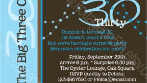 Party City 50th Birthday Invitations Party City 50th Birthday Invitations Invitation Card