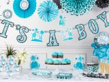 Party City Baby Shower Invitations and Decorations Blue Safari Baby Shower Party Supplies Party City