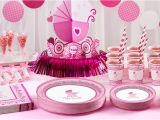 Party City Baby Shower Invitations and Decorations Celebrate Girl Baby Shower Supplies Party City