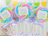 Party City Baby Shower Invitations and Decorations Party Supplies for Baby Shower – Diabetesmangfo