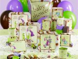 Party City Baby Shower Invitations and Decorations Sandy Party Decorations