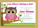 Party City Baby Shower Invitations Girl Party City Baby Shower Invitations Ideas