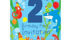 Party City Birthday Invitations Birthday Invitations Party City