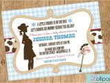 Party City Invitations Baby Shower Designs Baby Shower Invitations at Party City Also Show