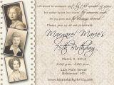 Party City Invitations Birthday Birthday Invitations at Party City – Amazing Invitations Cards
