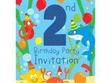 Party City Invitations Birthday Birthday Invitations Party City
