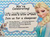 Party City Invitations Birthday Breathtaking Party City Birthday Invitations You Must See