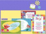 Party City Invitations Birthday Party City Birthday Invitations