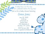 Party City Twin Baby Shower Invitations Old Fashioned Tea Party Poems for Invitations Illustration