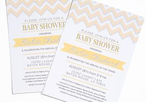 Party City Twin Baby Shower Invitations Party City Dr Seuss Baby Image