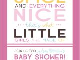 Party City Twin Baby Shower Invitations Template Baby Shower Invitations at Party City Cute Baby