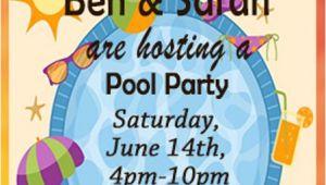 Party Invitation Card Maker Apk Party Invitation Card Maker Apk Download Free social App