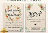 Party Invitation Card Maker Online Free 25 Inspiration Photo Of Wedding Invitation Maker