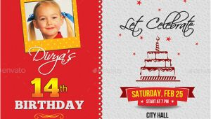 Party Invitation Card Template Psd 49 Birthday Invitation Templates Psd Ai Word Free