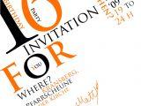 Party Invitation Card Template Psd Invitation Card Psd by Aasemsj On Deviantart